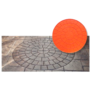 matrice/imitation-cercle-pave.png